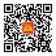 说明: qrcode_for_gh_02805bb9dfb2_258