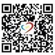 说明: C:\Users\ccv\AppData\Local\Temp\WeChat Files\f85fa725f6326ca06a89b571033a8ed.jpg