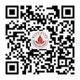 说明: C:\Users\hp\AppData\Local\Temp\WeChat Files\34569d466e9932ec58665e4cf7d9ec0.jpg