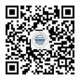 说明: C:\Users\Lenovo\AppData\Local\Temp\WeChat Files\903246620910481267.jpg