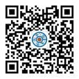说明: C:\Users\Dell\AppData\Local\Temp\WeChat Files\f7667a3df7915b208c082d8c56c7109.jpg