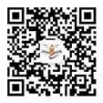 说明: C:\Users\dell\AppData\Local\Temp\WeChat Files\1aeda5556d12b1242a02f4ecf7ae192.jpg