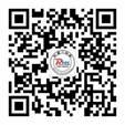 说明: C:\Users\dell\AppData\Local\Temp\WeChat Files\7abfa724518e85c66fba0e3544bcb61.jpg