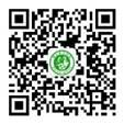 说明: C:\Users\dell\AppData\Local\Temp\WeChat Files\e507f4777dea4e7279c84b9920e1225.jpg