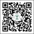 说明: C:\Users\dell\AppData\Local\Temp\WeChat Files\a4f9df5eda88d9c8673f956e96e10f4.jpg