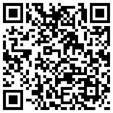 说明: C:\Users\dell\AppData\Local\Temp\WeChat Files\2310365650f2b3fc6e684467e359ccf.jpg