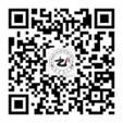 说明: C:\Users\dell\AppData\Local\Temp\WeChat Files\bec2b4c86df0167c16f6be90003e1d7.jpg