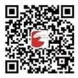 说明: C:\Users\dell\AppData\Local\Temp\WeChat Files\2307de31ed3507ab8e5bd033d2bd9e0.jpg