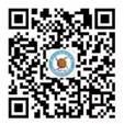 说明: C:\Users\dell\AppData\Local\Temp\WeChat Files\00d9ecf00dd6743dc4444a116a955a4.jpg