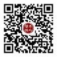 说明: C:\Users\dell\AppData\Local\Temp\WeChat Files\ae350176bb99b05e6d40295d404f9d1.jpg
