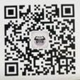 说明: C:\Users\dell\AppData\Local\Temp\WeChat Files\10250456bb89a3b2fac403908b5534c.jpg