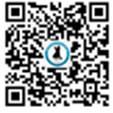 说明: J:\20190404学校微信公众号统计表\微信公众号基础信息一览表\1.png