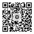 说明: C:\Users\dell\AppData\Local\Temp\WeChat Files\65d86a1e0f6dd6572761ddee1b48935.jpg