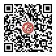 说明: C:\Users\dell\AppData\Local\Temp\WeChat Files\22f9215f63abbeb7e57c83159089234.jpg