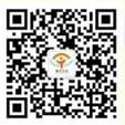 说明: C:\Users\dell\AppData\Local\Temp\WeChat Files\0c20e9f5a6bba0ee01fb12342ef16e0.jpg