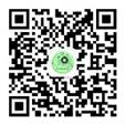 说明: C:\Users\dell\AppData\Local\Temp\WeChat Files\c6c92cd6e915503315202de88b675bf.jpg