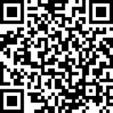 说明: C:\Users\dell\AppData\Local\Temp\WeChat Files\48c384c45c363487c860f49c3e6361c.png