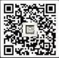 说明: J:\20190404学校微信公众号统计表\微信公众号基础信息一览表\3.png
