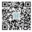 说明: C:\Users\dell\AppData\Local\Temp\WeChat Files\17fe4f26739ebb1b9c62dafbd6944e2.jpg