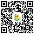 说明: C:\Users\dell\AppData\Local\Temp\WeChat Files\7638dc0908ceea3a535f3e7192573b0.jpg