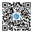 说明: C:\Users\dell\AppData\Local\Temp\WeChat Files\7cd4babec3bdd4d434d4ecf9a24b701.png