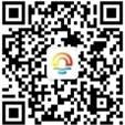 说明: C:\Users\dell\AppData\Local\Temp\WeChat Files\b6872ffa203f587de475ffa17743a3b.jpg
