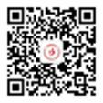 说明: C:\Users\dell\AppData\Local\Temp\WeChat Files\efe85a8d84288ea1636c5b09af07cdc.png