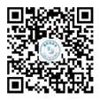 说明: C:\Users\dell\AppData\Local\Temp\WeChat Files\b86de95352ef48fac3342a412e31b74.jpg