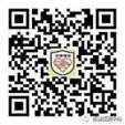说明: C:\Users\dell\AppData\Local\Temp\WeChat Files\726f7cb342df7f05d2fd9ec5ec687a1.jpg