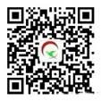 说明: C:\Users\dell\AppData\Local\Temp\WeChat Files\422b1244eaef07a2f8b44402b14e169.jpg