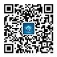 说明: C:\Users\dell\AppData\Local\Temp\WeChat Files\828f09e98735773e253f00cbb90c53a.jpg