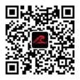 说明: C:\Users\dell\AppData\Local\Temp\WeChat Files\730b8704c7f333f1601aacb9a548a38.jpg