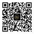 说明: C:\Users\dell\AppData\Local\Temp\WeChat Files\056a5bc48f1b2858dfdb1dec8c31fae.jpg