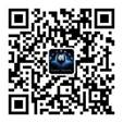 说明: qrcode_for_gh_39ff7cdf0bf5_258