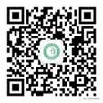 说明: C:\Users\dell\AppData\Local\Temp\WeChat Files\8313d6b4287ee09b99025a9097a38e4.jpg