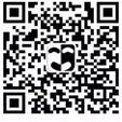 说明: C:\Users\dell\AppData\Local\Temp\WeChat Files\9923371396d23918e28c8fcde3b4fde.jpg