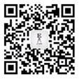 说明: C:\Users\dell\AppData\Local\Temp\WeChat Files\aa6f77e02c7404c29e9e6411ea768c5.jpg