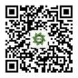 说明: C:\Users\dell\AppData\Local\Temp\WeChat Files\85dcf35fab39d463077ea38c507ea5a.jpg