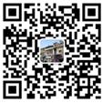说明: C:\Users\dell\AppData\Local\Temp\WeChat Files\31de1f90e1087463e55ba83ea448762.png